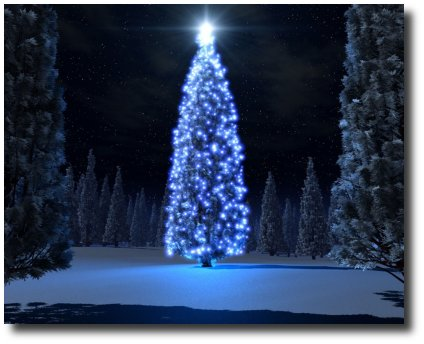 Christmas_blue_tree_