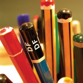 DFpencils_small_colour