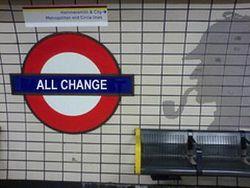 Allchange