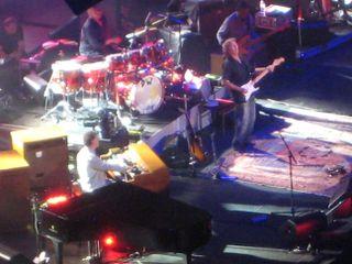 Clapton1_1