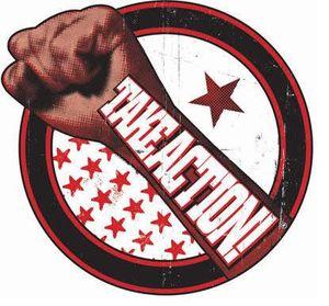 Take_action__tour_0
