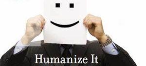 Humanizeitsmallercovervlr