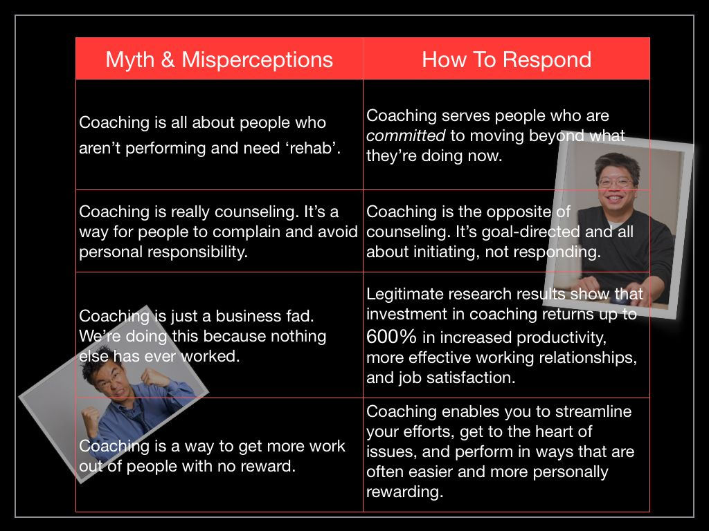 Coaching Graphic.001