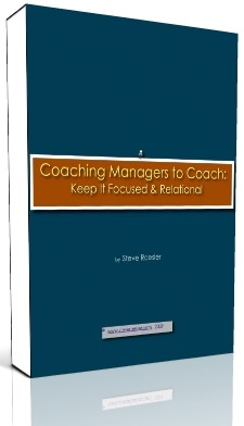 CoachingeBook3D