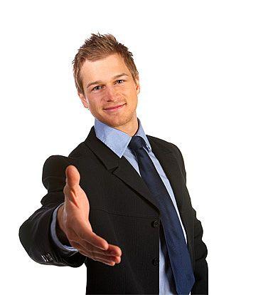 Businessman-main_Full