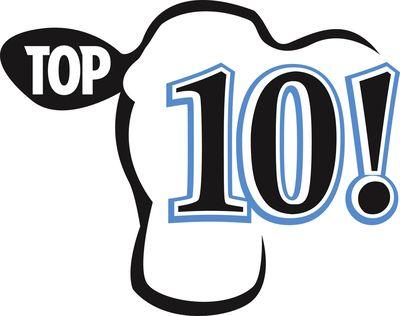 Top10-logo-color