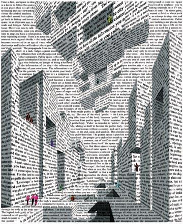 'City_of_Words'