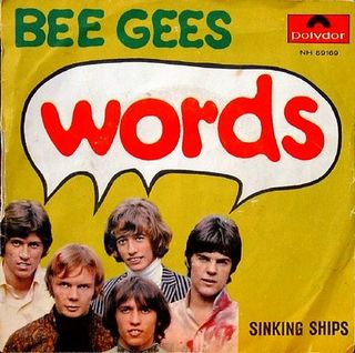 Bee_gees_words