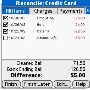 Reconcile_CC