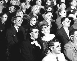 Movieaudience3d