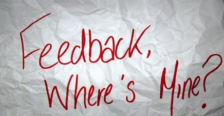 Feedback Where's Mine_600x425