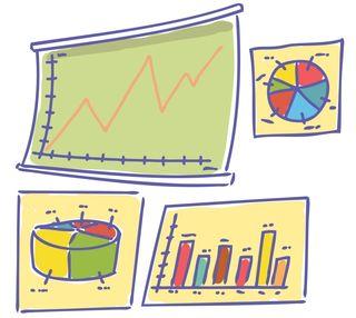 StatisticsGraphic