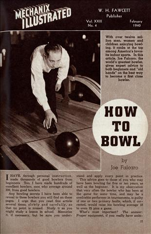 How_to_bowl_