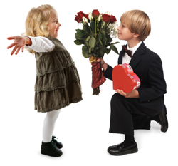 Agreement_kidsromance