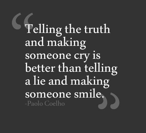 Truth_Lie