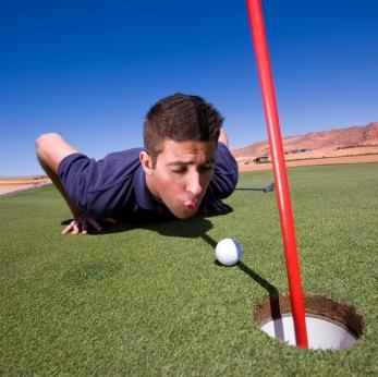 Cheating_golfer
