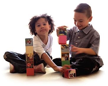 Kids_playing-2