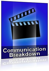 Communication-breakdown