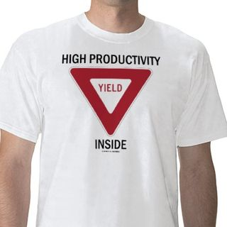 High_productivity_yield_inside_sign_humor_tshirt-p235810590138866587trlf_400