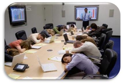 Sleeping+in+Meeting