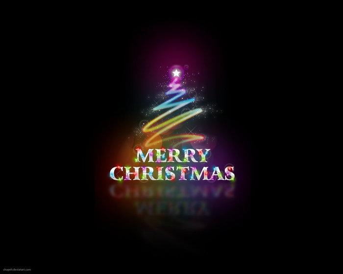 Merry-christmas-wallpaper-8