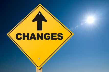 ChangesBlog