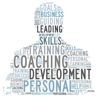 Coaching_3
