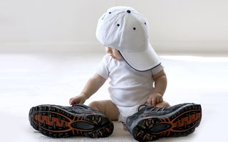 Creative_baby