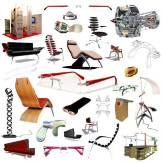 Design_industrial