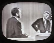 041008_presidential_debate