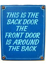 Back_door_2
