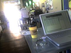 Coffeeshop1