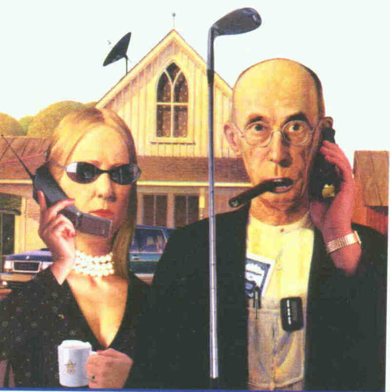 New_american_gothic